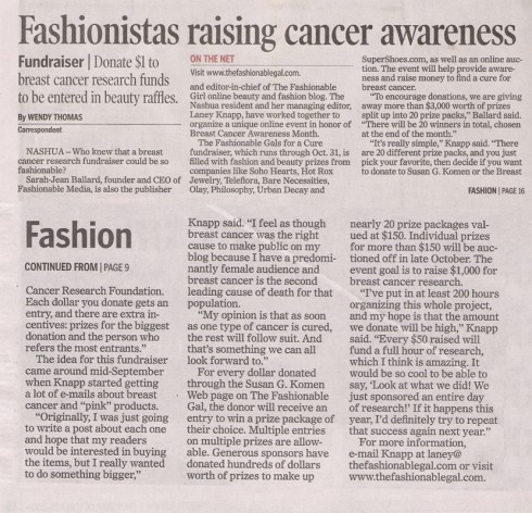 NashuaTelegraph_article_10.15.2009