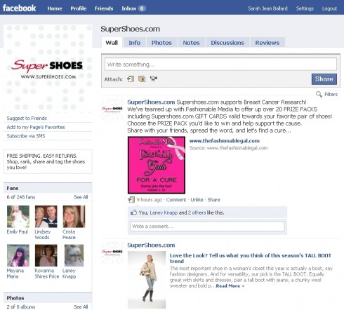 fb_supershoes