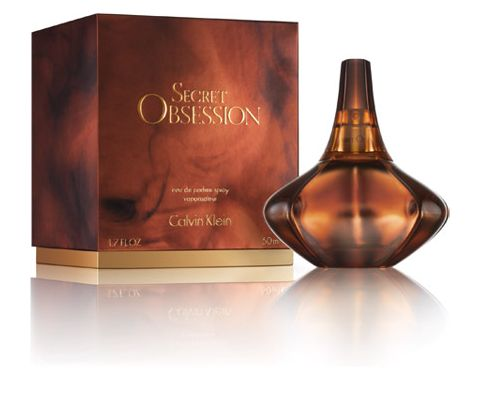 we u0026 39 re giving away 2 bottles of secret obession perfume