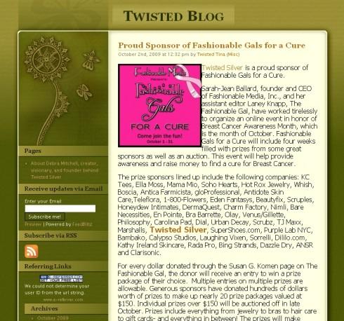 twistedblog