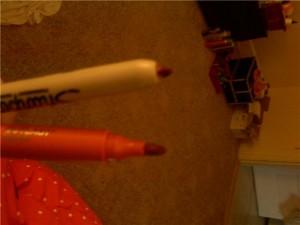 covergirl-marker