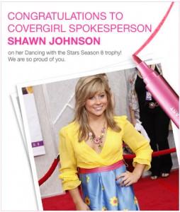 covergirl-shawn-johnson