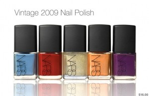 vintage_nails_2009