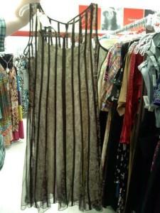 T Dress 1