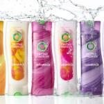 Herbal Essences Hydralicious:  Hair Hydration