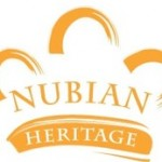 Nubian Heritage:  Organic Skin Care Products