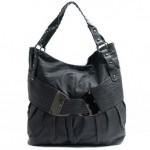 Handbag Heaven Black Friday Deals
