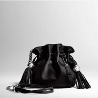amanda drawstring bag