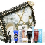 Free Deluxe Sample Bag from Beauty.com