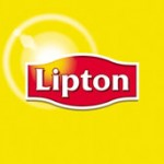 Lipton Tea:  Delicious AND Good for You!