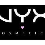NYX Year End Sale – Up to 80% Off!