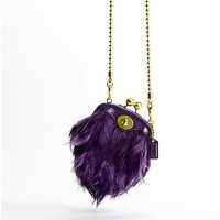 poppy_feather_crossbody
