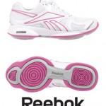 Review:  Reebok EasyTone Sneakers