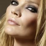 Jemma Kidd Makeup Tutorial | Punk Couture