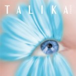 Talika:  Help for Sparse Brows & Lashes