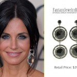 Golden Globe Celebrity Jewelry for Less