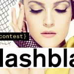 CoverGirl & Nylon Mag:  Lash Out, Win Big Contest