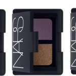 NARS Spring 2010 & New Shadow Duos