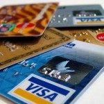 Shopping Addicts:  Tips to Deal with Credit Card Debt!