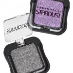New Urban Decay Stardust Eyeshadows