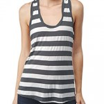 Hollywood A-Listers Love This Tank (from Splendid)