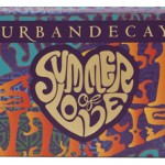Urban Decay Summer of Love 2010