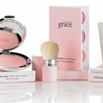 Philosophy Color of Grace Makeup Collection