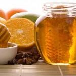 DIY Beauty Recipes:  Honey, Part 2
