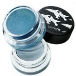 Beauty Buy- Benefit Creaseless Cream Shadow