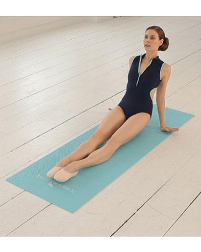 natalie portman ballet shoes. natalie portman ballet body. Natalie Portman#39;s Ballet