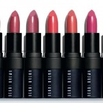 Bobbi Brown RICH Lip Color Coming Soon!