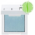 Eye Shadow That Acts Like a Daily Moisturizer?