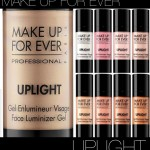 New! Make Up Forever Uplight!