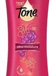 Product Review: Tone Body Wash
