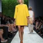 Top 10 Spring 2011 Fashion Trends