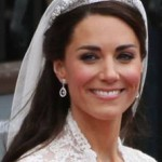 Recreate The Royal Wedding Look