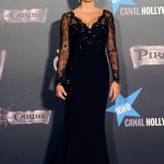 Penelope Cruz's Look For Less!