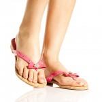 Neuaura Shoes