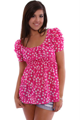 Cute Clothing Stores Online For Juniors Best clothing stores for