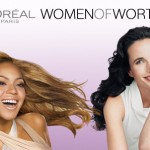 Women of Worth Contest!