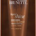 Brilliante Brunette Products from John Frieda!