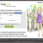 LovingEco a New Member Only Social Commerce Platform!