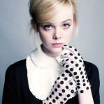 "Is Elle Fanning the New ""It"" Girl?"