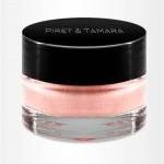 Piret & Tamara Makeup