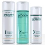 Get Rid Of Acne With Proactiv!