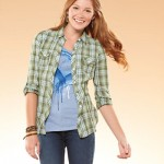 Shop Kohl's For Back To School!