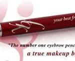 The #1 Eyebrow Pencil!