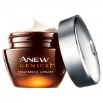 Avon Anew Genics!
