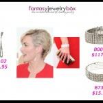 Get The Emmy Award Looks For Less!