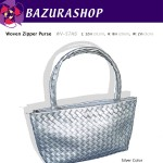 Go Green With Bazura Bags!